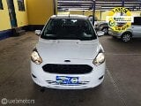 Foto Ford ka 1.0 se 12v flex 4p manual 2015/
