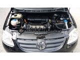 Foto Volkswagen fox 1.0 8v (city) (KIT2) 2P 2008/2009