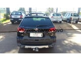 Foto Fiat palio adventure locker (evolution1) 1.8 8V...