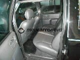 Foto Chevrolet s-10 (cd) executive 4x4 2.8...