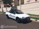 Foto Chevrolet corsa 1.6 mpfi gl cs pick-up 8v...