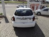 Foto Chevrolet celta lt 1.0 vhc-e 8v flexpower 4p...