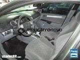 Foto Chevrolet vectra cd 2.0 sfi 16v (aut) 4P 2005/2006