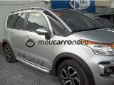 Foto Citroen aircross exclusive 1.6 16V 4P 2012/