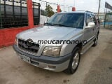 Foto Gm blazer executive 4x4 2003/