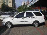 Foto Fiat palio weekend elx 1.3MPI FIRE 16V 4P...