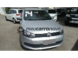 Foto Volkswagen gol (novo) 1.6 power/highi t. FLEX...