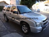 Foto Gm blazer std 2.4 2003/