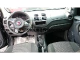Foto Fiat grand siena essence (evolution2) 1.6...