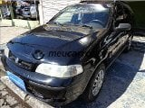 Foto Fiat palio weekend elx 1.3 16v fire 4p (gg)...