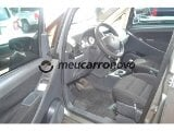 Foto Fiat idea attractive 1.4 FLEX 2008/