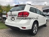 Foto Fiat freemont precision 2.4 16V(AT) (6M) (7LUG)...