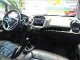 Foto Honda fit lxl-mt 1.4 8V 4P 2009/2010