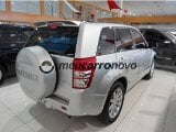 Foto Suzuki grand vitara (n.serie) 4X4-AT 3.2 V-16...