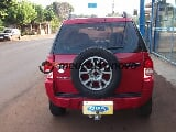 Foto Ford ecosport freestyle 1.6 FLEX 2011/