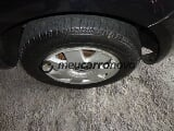 Foto Volkswagen polo sedan 1.6 8V 4P 2003/