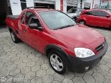 Foto Chevrolet montana 1.8 mpfi cs 8v flexpower 2p...