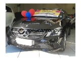Foto Mercedes-benz cla 200 first edition 1.6 turbo...