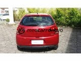 Foto Citroen c3 tendance pure tech 1.2 12V(FLEX) 4p...