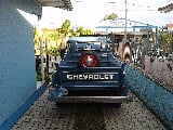 Foto Pick up chevrolet 1951 a venda em Salvador