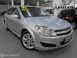 Foto Chevrolet Vectra Elite 2.0 (Flex) (Aut)