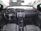 Foto Volkswagen fox 1.0 mi trend 8v flex 2p manual...
