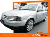 Foto Gol 1.6 Mi Power Total Flex 8V 4P 2006/07 R$19.500