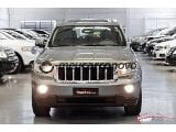 Foto Jeep grand cherokee 4x4 limited 3.6 V-6 4P (GG)...