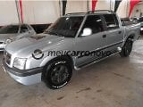 Foto Chevrolet s-10 (cd) tornado 4x2 2.8 tb-ic 4p...