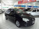 Foto Volkswagen polo sedan 1.6 8V 4P 2006/2007