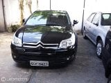 Foto Citroën c4 1.6 glx 16v flex 4p manual 2011/