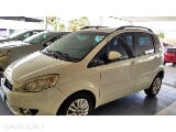 Foto Fiat idea 1.6 mpi essence 16v flex 4p manual...