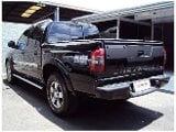 Foto Chevrolet S10 2.4 8V 4x2 MPFI Executive CD Flex...