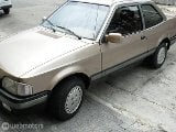 Foto Volkswagen apollo 1.8 gl 8v gasolina 2p manual...