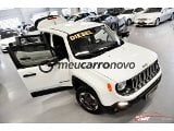 Foto Jeep renegade sport 2.0 4X4 AT9 TB 4P (DD)...