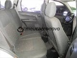 Foto Ford ecosport xl supercharger 1.0 8V 4P 2004/