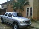 Foto Ford ranger 3.0 xls 16v 4x4 cd diesel 4p manual...