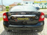 Foto Ford focus sedan 2.0 16V 4P 2011/
