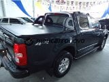 Foto Chevrolet s10 cd 2.8 LT 4X4 2014/