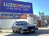 Foto Chevrolet Chevette 1.0 Junior 8v
