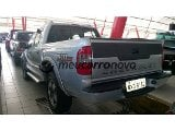 Foto Chevrolet s10 executive 2.8 4X4 CD TDI 2011/