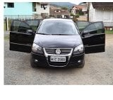 Foto Polo Sedan Comfortline imotion