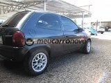 Foto Chevrolet corsa hatch wind 1.0 MPFI 2P 1994/
