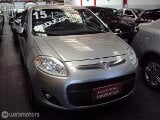 Foto Fiat palio 1.6 mpi essence 16v flex 4p manual...