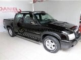 Foto Chevrolet s10 advantage 2.4 MPFI 4X2 CD 4P...