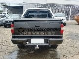 Foto Chevrolet s10 advantage 2.4 MPFI 4X2 CS 2P...
