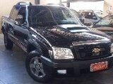 Foto Chevrolet S10 Pick-up 2.4 Mpfi 8v 128cv/ Rodeio...