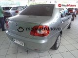 Foto FIAT SIENA FIRE(CELEBRATION6) 1.0 8V(FLEX) 4p...