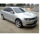 Foto VW Jetta TSi HighLine 2.0 200cv