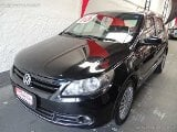 Foto Volkswagen Gol 1.6 Power 2010